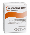 PASCOPANKREAT Tabletten